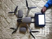 Drone Hire | Cameras, Video Cameras & Accessories for sale in Nairobi, Nairobi West