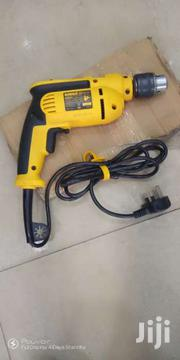 Dewalt Drill 750W | Electrical Tools for sale in Nairobi, Nairobi Central