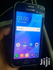 Samsung Galaxy J1 Ace 8 GB Blue | Mobile Phones for sale in Kiambu, Juja