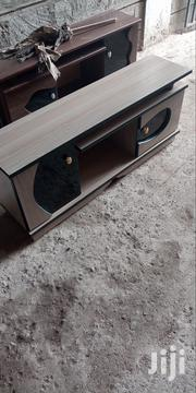 TV Stand H | Furniture for sale in Nairobi, Nairobi Central