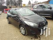 Mazda Demio 2012 Gray | Cars for sale in Kiambu, Township C