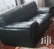 7 Seater Pure Leather Sofa Set | Furniture for sale in Nairobi, Nairobi West