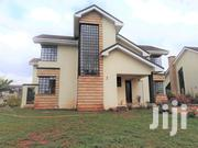 4 Bedroom House | Houses & Apartments For Sale for sale in Nairobi, Kitisuru