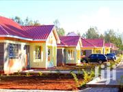 Kenyatta Rd Spacious 3bedroom Bungalow Ready for Occupation. | Houses & Apartments For Sale for sale in Kiambu, Kalimoni