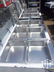 Food Warmer | Restaurant & Catering Equipment for sale in Nairobi, Nairobi Central