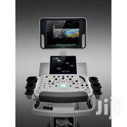Mindray DC-40 Ultrasound Machine | Medical Equipment for sale in Nairobi, Nairobi Central