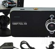 2.5 HD Car LED DVR Road Dash Video Camera Recorder Camcorder | Vehicle Parts & Accessories for sale in Nairobi, Nairobi Central