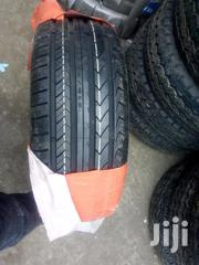 205/50R17 Mirage Tyres   Vehicle Parts & Accessories for sale in Nairobi, Nairobi Central