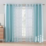 Customized Curtain | Home Accessories for sale in Nairobi, Harambee