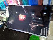 Tcl 50inches Brand New | TV & DVD Equipment for sale in Nairobi, Nairobi Central