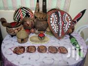 African Decorative Accessories For Hire | Party, Catering & Event Services for sale in Nairobi, Roysambu