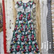 Summer Dresses | Clothing for sale in Mombasa, Mkomani
