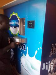 Advanced Milk Atm | Store Equipment for sale in Nairobi, Karen