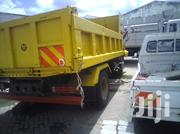 Isuzu Fsr, 2010 | Trucks & Trailers for sale in Nairobi, Kilimani