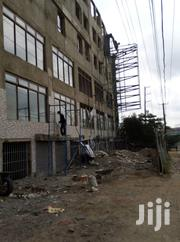 Scaffolding Frames | Other Repair & Constraction Items for sale in Nairobi, Mugumo-Ini (Langata)