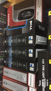 Dell, Hp, Lenovo Wired Mouse | Computer Accessories  for sale in Nairobi, Nairobi Central