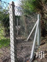 Wedge Perimeter Fencing | Other Repair & Constraction Items for sale in Nakuru, Gilgil