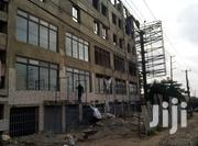 Scaffolding Frames | Other Repair & Constraction Items for sale in Nairobi, Nairobi West