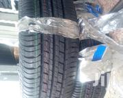 195/65R15 Mrf Tyres | Vehicle Parts & Accessories for sale in Nairobi, Nairobi Central