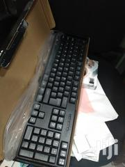 Computer Keyboards | Musical Instruments for sale in Nairobi, Nairobi Central