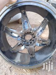 24 Inch Aftermarket Rims | Vehicle Parts & Accessories for sale in Nairobi, Nairobi Central