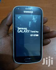 Samsung Galaxy Trend Plus | Accessories for Mobile Phones & Tablets for sale in Nairobi, Nairobi Central