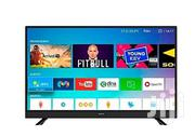 "Skyworth 43"" Smart Digital Tv 