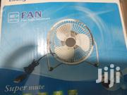 Mini Table Fan | Home Appliances for sale in Nairobi, Nairobi Central