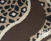 Woolen Carpet | Home Accessories for sale in Mombasa, Bamburi