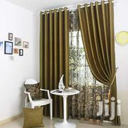Heavy Curtains | Home Accessories for sale in Nairobi, Kasarani