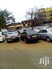 All Types Of Cars Hire | Automotive Services for sale in Kiambu, Kikuyu