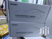 Pioneer Car Reverse Came | Vehicle Parts & Accessories for sale in Nairobi, Nairobi Central