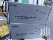 Pioneer Car Reverse Camera | Vehicle Parts & Accessories for sale in Nairobi, Nairobi Central