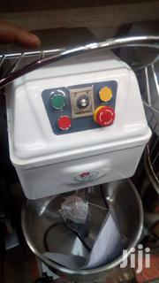 Spiral Dough Mixture | Restaurant & Catering Equipment for sale in Nairobi, Nairobi Central