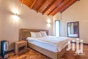 Aberdare Spa And Lodge Resort (Shares, Villas, Cottages) | Commercial Property For Sale for sale in Nakuru, Naivasha East