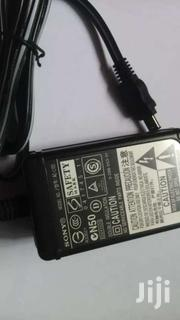 Brand New Sony Cameras Power Adapter N50 | Cameras, Video Cameras & Accessories for sale in Nairobi, Nairobi Central