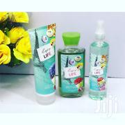 Enjoy Life Fragrance Set | Fragrance for sale in Nairobi, Nairobi Central