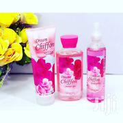 Dream Chiffon Fragrance Set | Fragrance for sale in Nairobi, Nairobi Central
