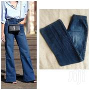 Wide Leg Jeans | Clothing for sale in Nairobi, Nairobi Central