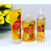 Mango Mandarin | Fragrance for sale in Nairobi, Nairobi Central