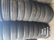 195R14 Good Year Tyres | Vehicle Parts & Accessories for sale in Nairobi, Nairobi Central