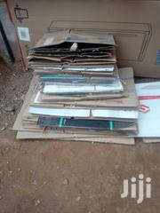 Used Packing Cartons @ Throwaway Price | Store Equipment for sale in Nairobi, Njiru