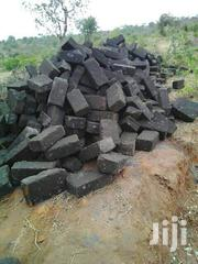 Machine Cut Stones | Building Materials for sale in Machakos, Syokimau/Mulolongo