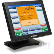 ALL IN ONE Touch Screen Monitor For | Store Equipment for sale in Nairobi, Nairobi Central