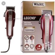 Wahl Legend Clipper | Tools & Accessories for sale in Nairobi, Nairobi Central
