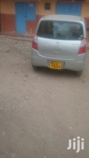 Car Hire Services | Automotive Services for sale in Nairobi, Embakasi