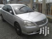 Toyota Premio 2005 Silver | Cars for sale in Kiambu, Ndenderu