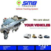 Smart Gps Car Track/ Vehicle Tracker Tracking System | Vehicle Parts & Accessories for sale in Nairobi, Kilimani