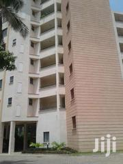 Bamburi Beach House Apartment | Houses & Apartments For Sale for sale in Mombasa, Majengo