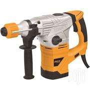 Hammer Drill Machine | Electrical Tools for sale in Kakamega, Bunyala Central (Navakholo)